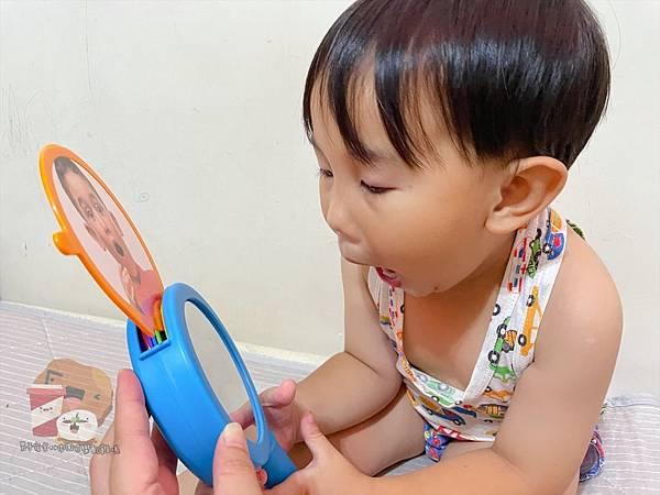 hand2mind 兒童情緒學習鏡_210527_8.jpg
