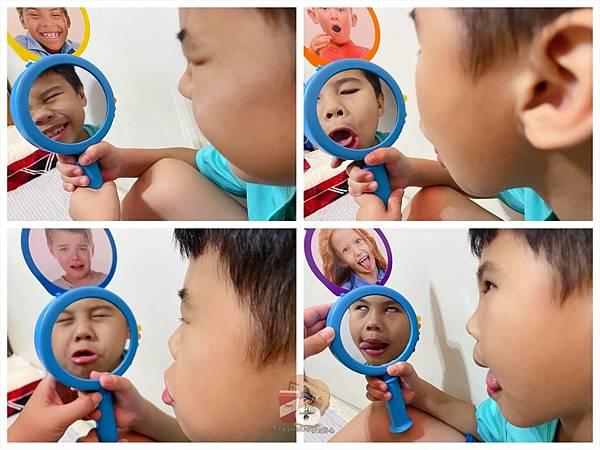 hand2mind 兒童情緒學習鏡_210527_10.jpg