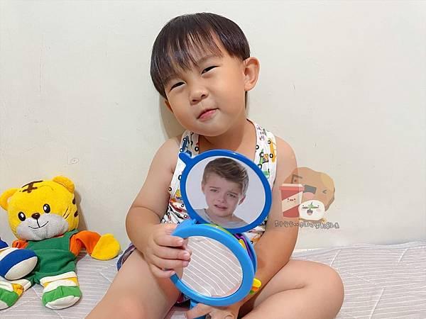 hand2mind 兒童情緒學習鏡_210527_12.jpg