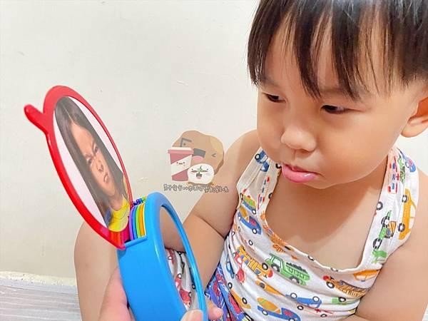 hand2mind 兒童情緒學習鏡_210527_14.jpg