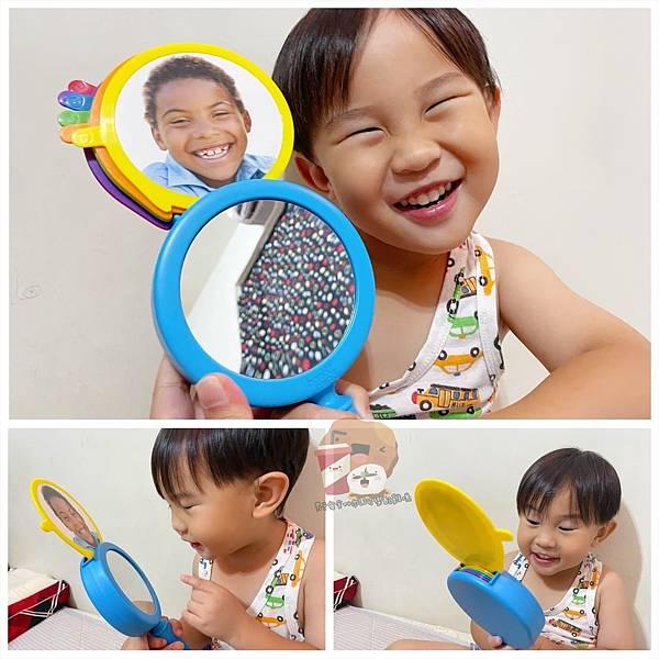 hand2mind 兒童情緒學習鏡_210527_15.jpg