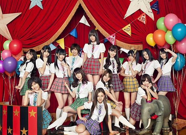 AKB48-11.jpg