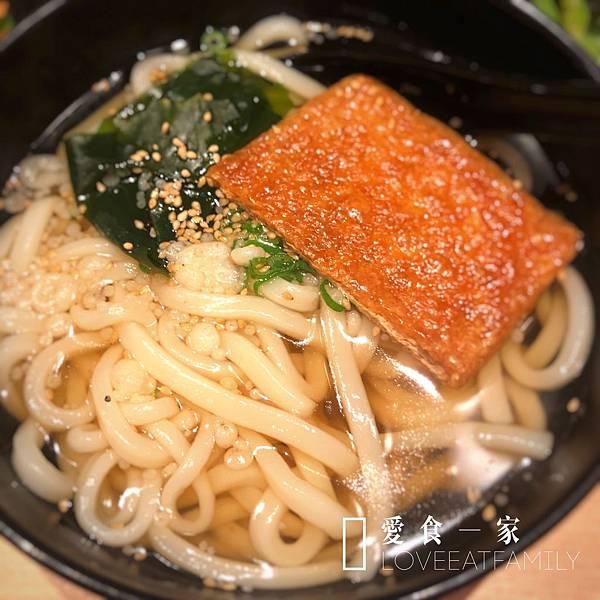 雪梨 Nikaido 二階堂日式燒肉 吃到飽 和牛吃到飽