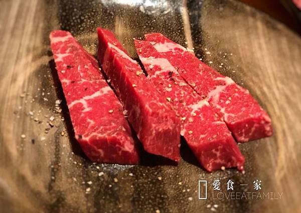 和牛燒肉 燒肉吃到飽