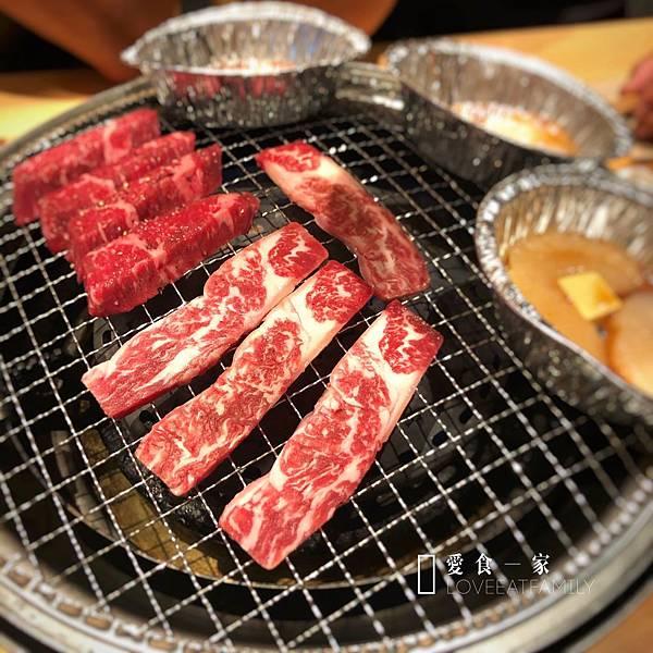 和牛燒肉 燒肉吃到飽 雪梨餐廳推薦