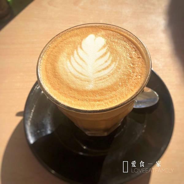 咖啡廳工作 澳洲雪梨找工作