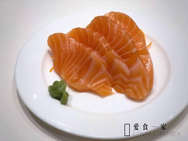 雪梨吃到飽 壽司吃到飽 便宜吃到飽