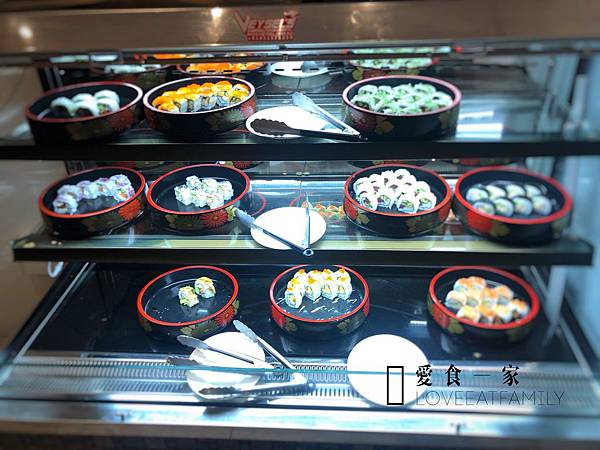 高CP值 吃到飽雪梨吃到飽 壽司吃到飽 便宜吃到飽