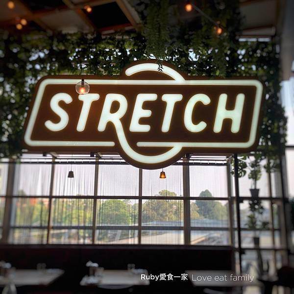 義大利麵 披薩 雪梨義大利餐廳 Stretch Italian