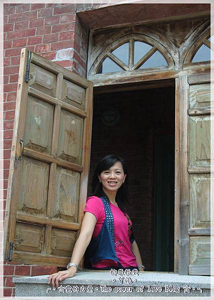 教堂4.jpg