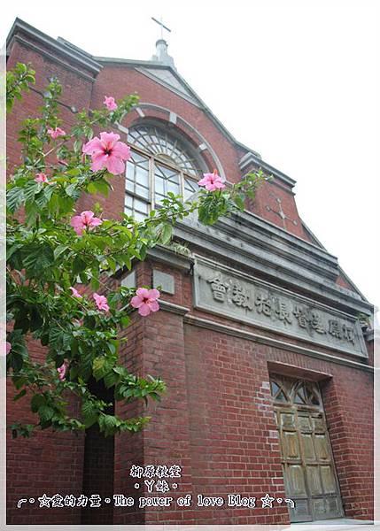 教堂7.jpg