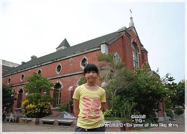 教堂29.jpg