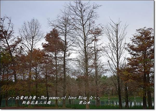 雲23.jpg