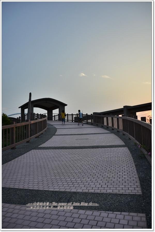 香山3.jpg