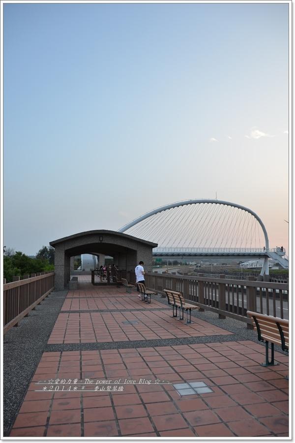 香山4.jpg