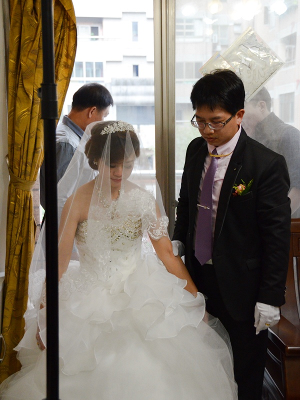 結婚13.jpg