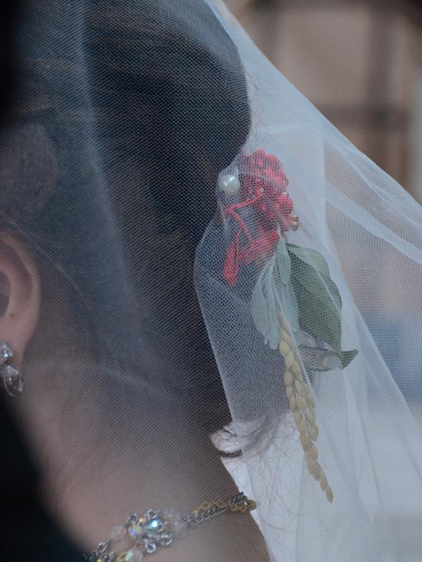結婚12.jpg