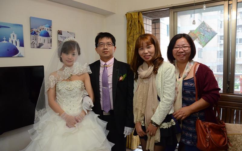 結婚16.jpg