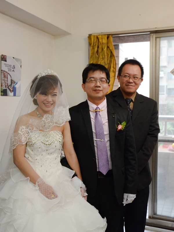 結婚17.jpg
