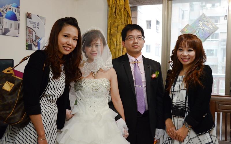 結婚19.jpg