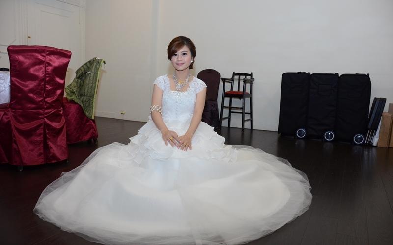 結婚35.jpg