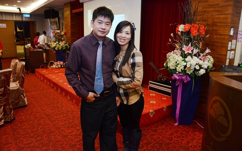 結婚39.jpg