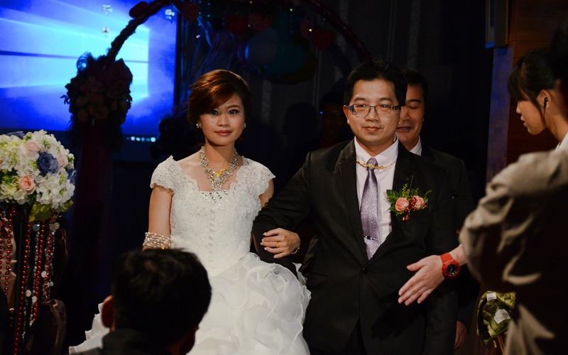 結婚48.jpg