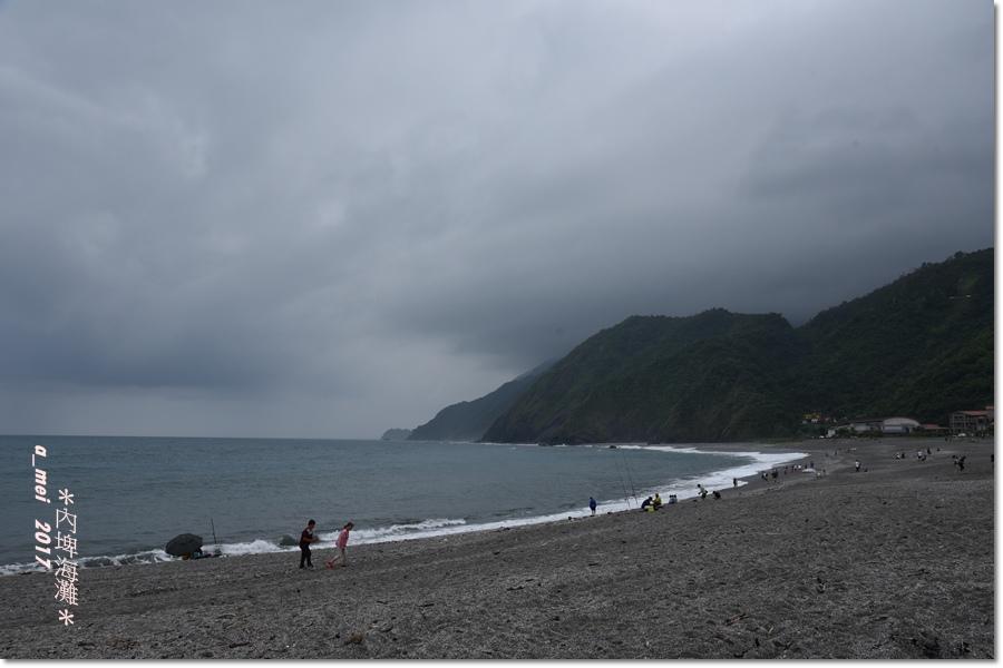 海灘1.jpg