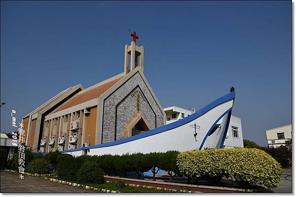 教會1.jpg