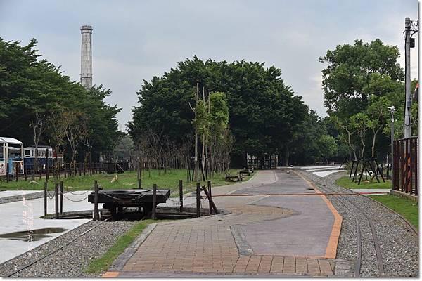 溪湖9.jpg