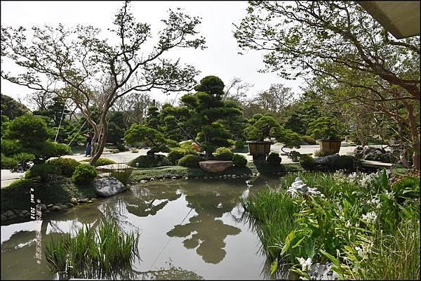 銘園32.jpg