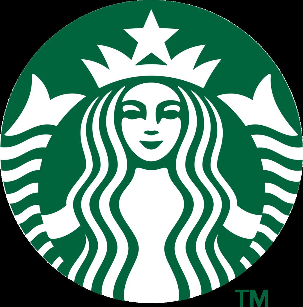 1200px-Starbucks_Coffee.svg.png