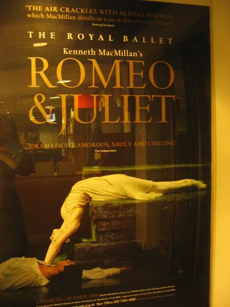 Royal Ballet 023.jpg