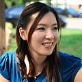 Jessica_0023.jpg