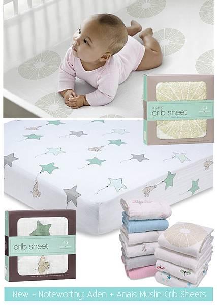 aden-+-anais-muslin-crib-sheets