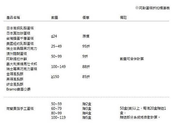 2012-11-27_220444