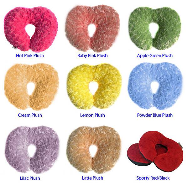 NeckSaver_Plush_colors.jpg