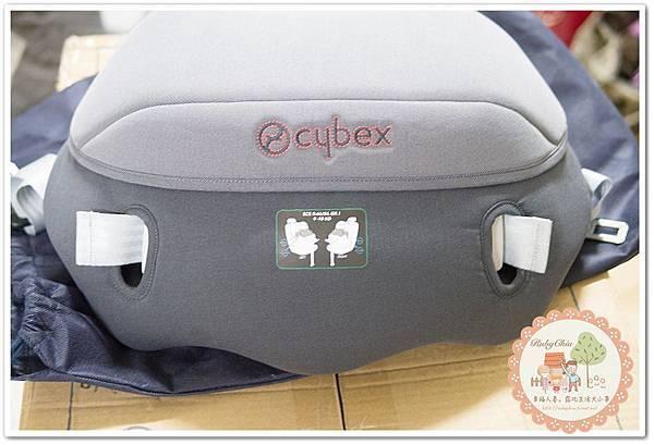 cybex008.jpg