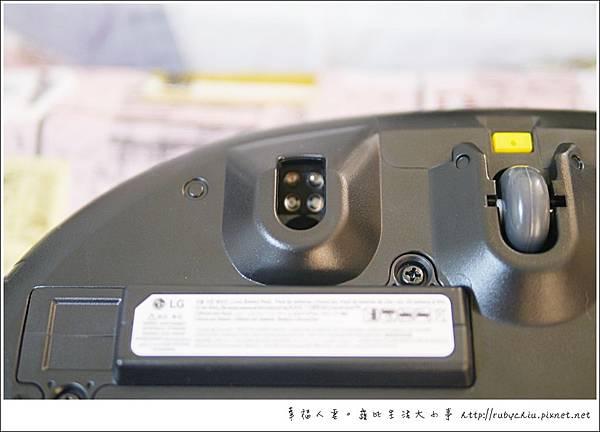 P1070107