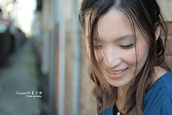 Jessica_0015.jpg