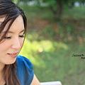 Jessica_0036.jpg