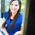 Jessica_0033.jpg