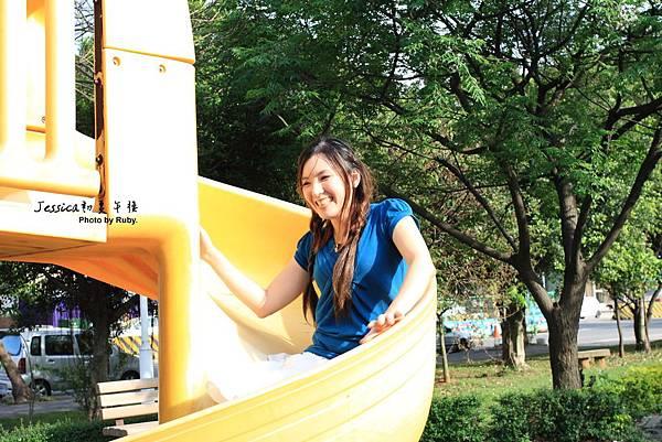 Jessica_0073.jpg