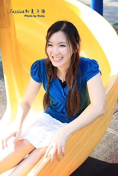 Jessica_0054.jpg