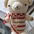 娃娃熊0001.JPG
