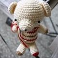 娃娃熊0005.JPG