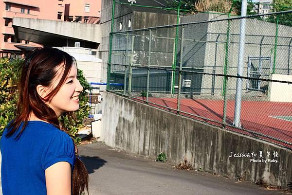 Jessica_0160.jpg