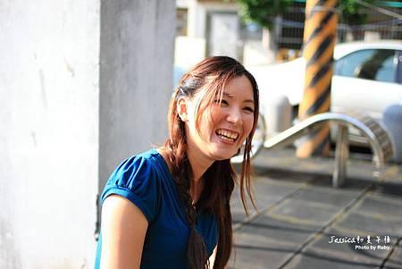 Jessica_0013.jpg