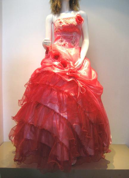 紅禮服1.jpg
