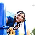 Jessica_0059.jpg